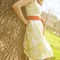 Spring_dress_2_grid