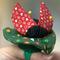 Ladybug_nef_grid
