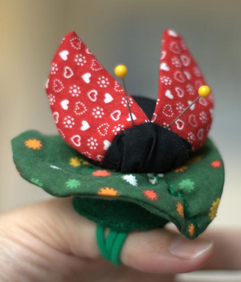 Ladybug_nef_large