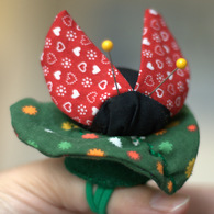 Ladybug_nef_listing