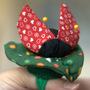 Ladybug_nef_thumb
