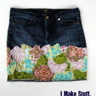 Carlymosaicskirt_listing