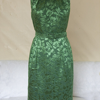 005_green_dress_listing