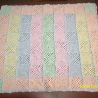 Baby_blanket_listing