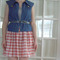 Vest_skirt_doors_grid