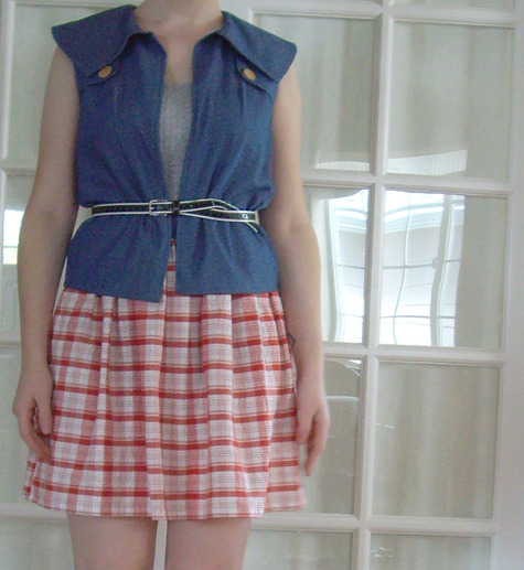 Vest_skirt_doors_large