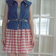 Vest_skirt_doors_listing