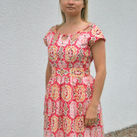 Dress_burda_1_listing