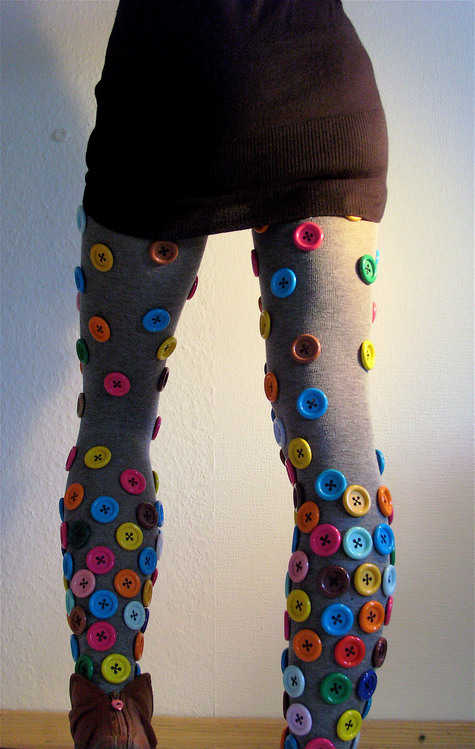 Tights_4_large