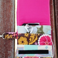 Ipod_touch_case_7_listing