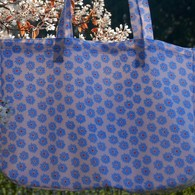 Swimbag2_listing