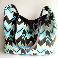 Shoulder_bag_chevron5_listing