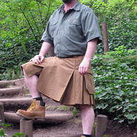 Kilt1_listing