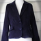 Blue_velvet_jacket_front_closed_grid