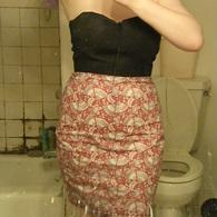 Oriental_dress_003_listing