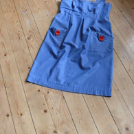 No2_blue_pinafore_1_listing