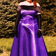 Prom_night_001_-_copy_listing