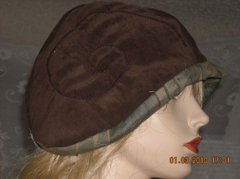 Snail_hat_1_large