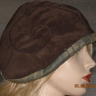 Snail_hat_1_listing