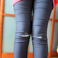 Jegging_dechire_3_listing