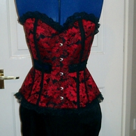 _sarah_corset_front__listing