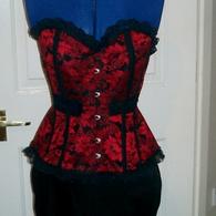 _sarah_corset_front__listing