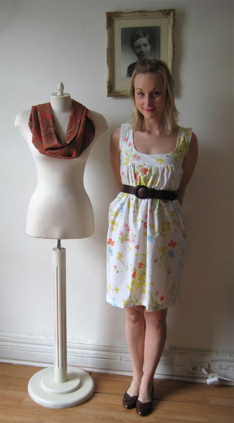 Dress1-web_large