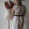 Dress3-web_grid