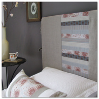 Headboards_slip_cover_listing