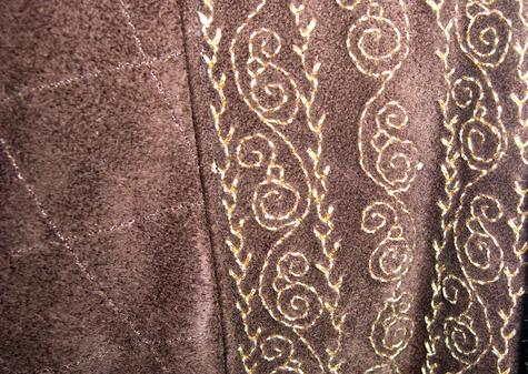 Detail_large