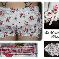 Mini_bloomers_fraise_cerise_listing