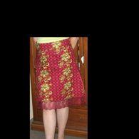 Batik_summer_skirt_2_listing