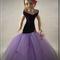Cissy_dress-003_grid