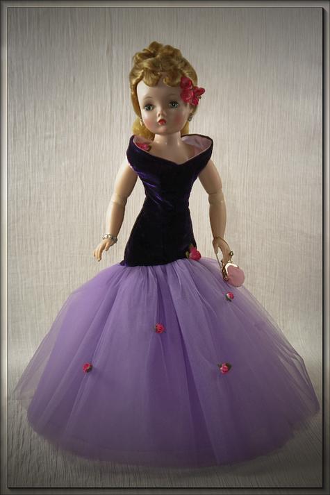 Cissy_dress-003_large