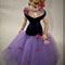 Cissy_dress-001_grid