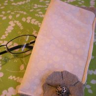 Glasses_case_1_listing