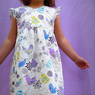 Esme_nightdress_listing