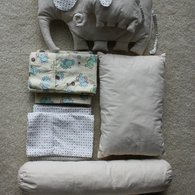 Baby_shower_gifts_listing