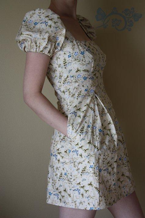 Danielle_dress_large