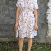 Dress_mama2010_listing