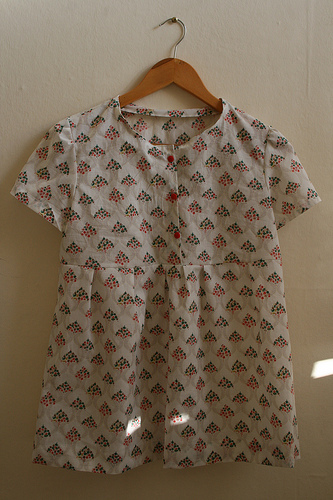 Blouse1_large