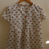 Blouse1_listing