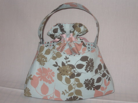 Hinoki_blossom_purse_set_large