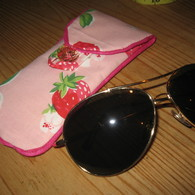 Glasses_case_001_listing