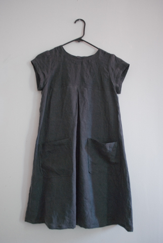 Tenddress1_large