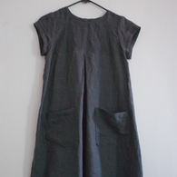 Tenddress1_listing