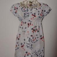 Summer_dress1_listing