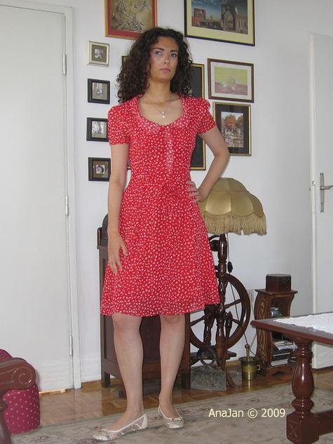Reddress1_large