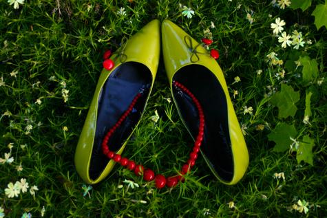 Shoes_large