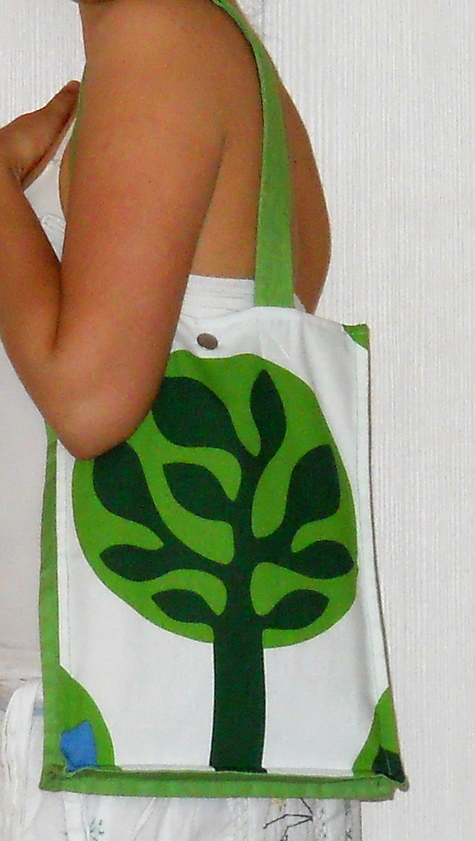 Ecobag1_large